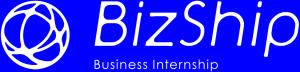 BizShip_logo02white